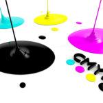 Printing Services Lincolnshire